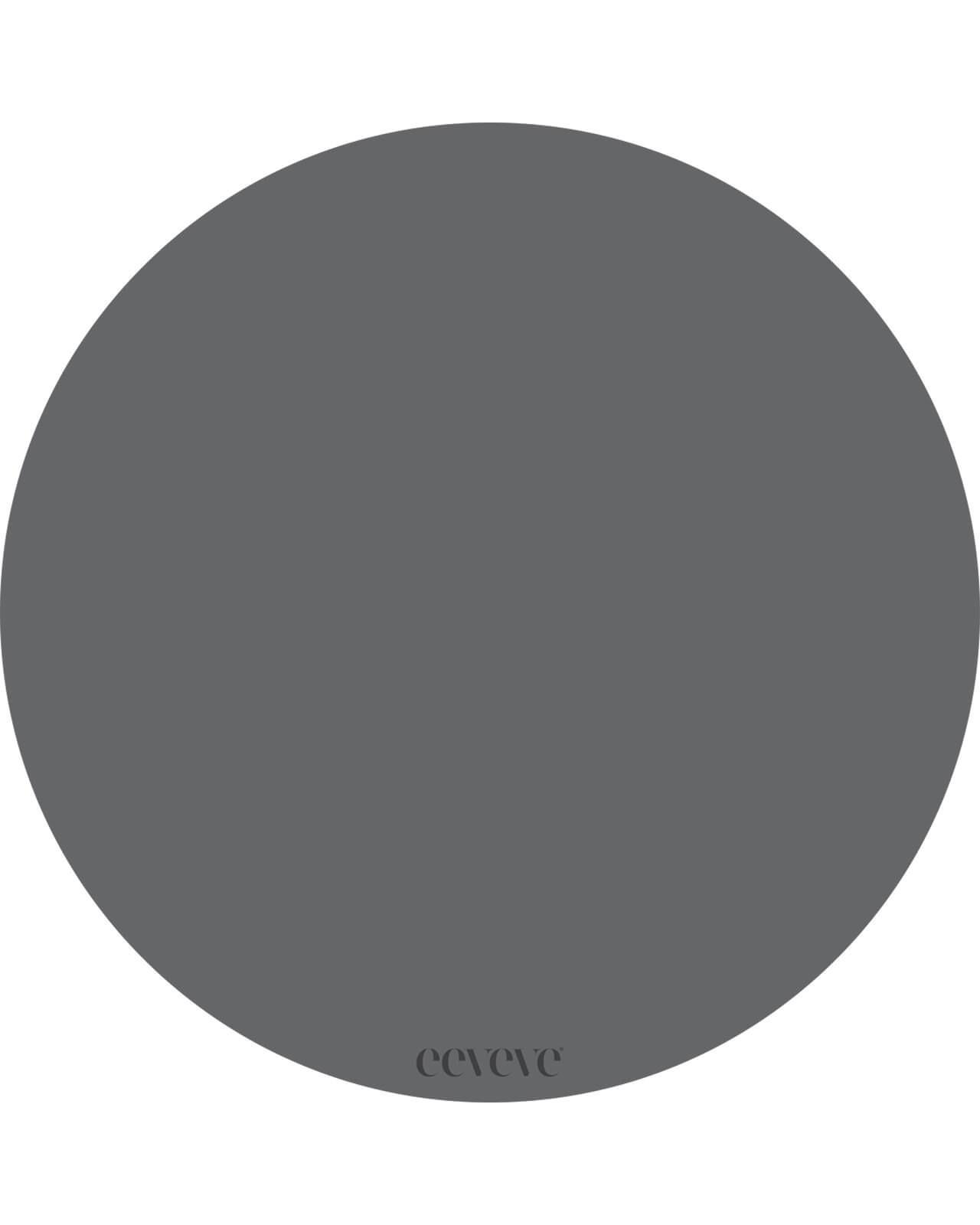 Eeveve - 12x Onderleggers Granite - Gray