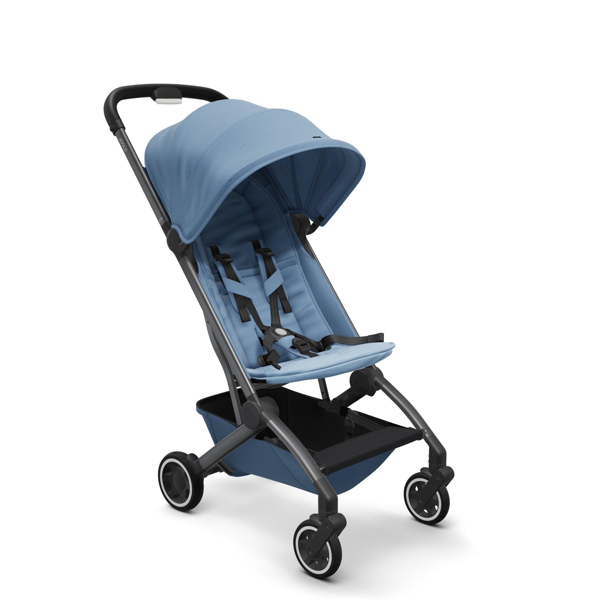Joolz - Aer Buggy | Splendid Blue