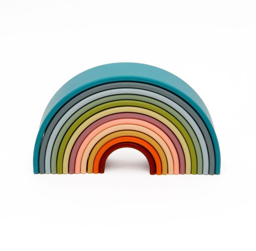 Dena - 12 Rainbow Nature