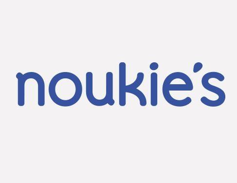 Interesse in Noukies?  Klik hier.