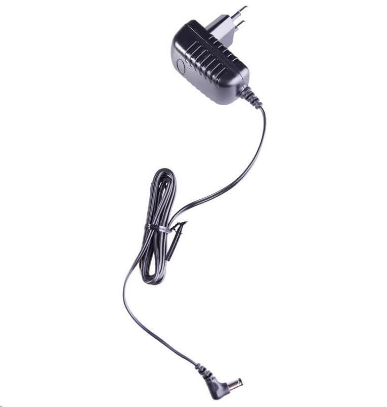 A Little Lovely Company - Adapter: EU - black
