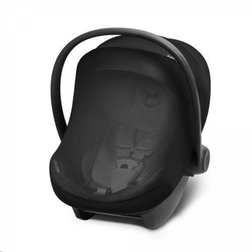 Cybex - General Insect Net Aton/Cloud