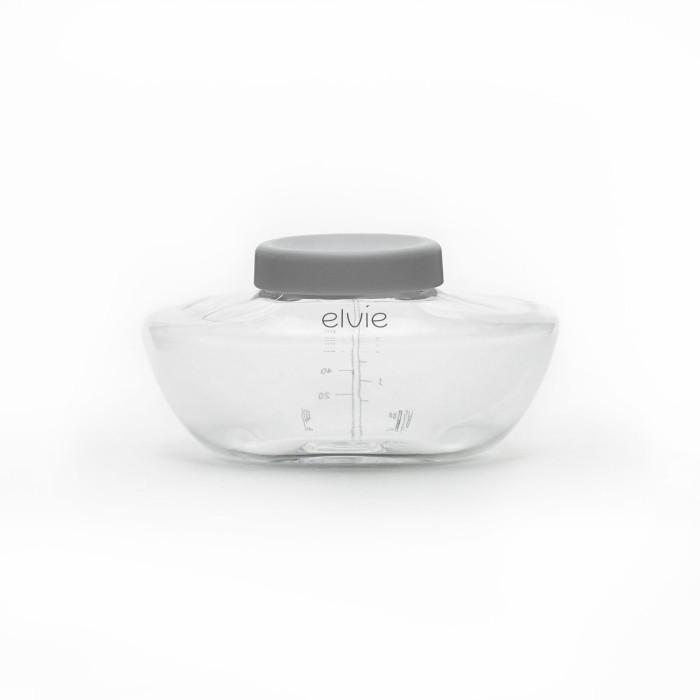 Elvie - Fles (3pack)