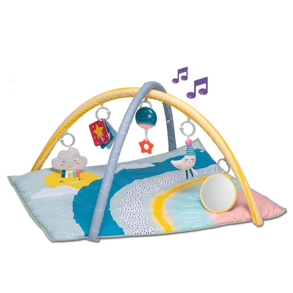 Taf Toys - Magical Mini Moon Gym