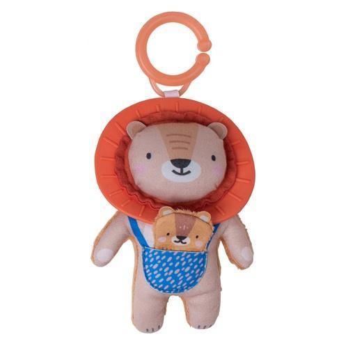 Taf Toys - Harry The Lion