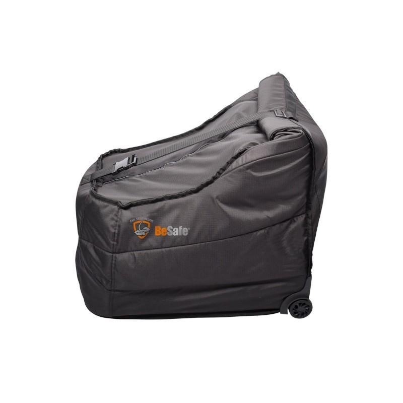 Besafe - Beschermende reistas voor autostoelen