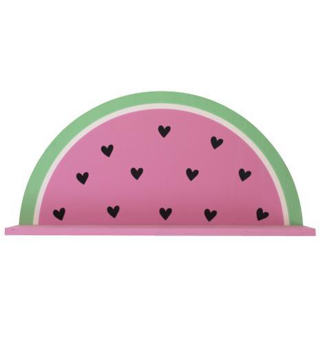 A Little Lovely Company - Shelf: Watermelon
