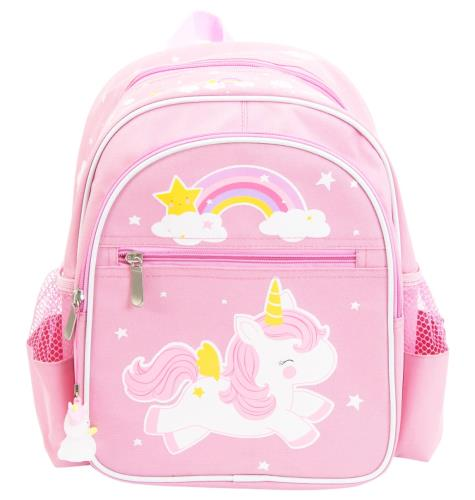 A little lovely company - Backpack: Unicorn