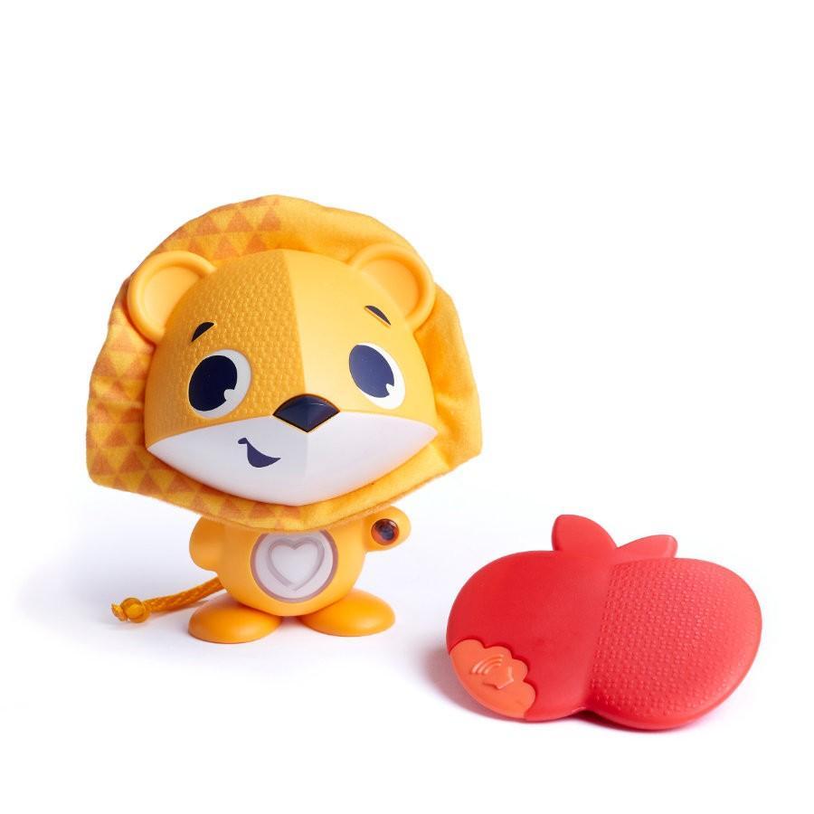 Tiny Love - Tl Wonder Buddies Leonardo
