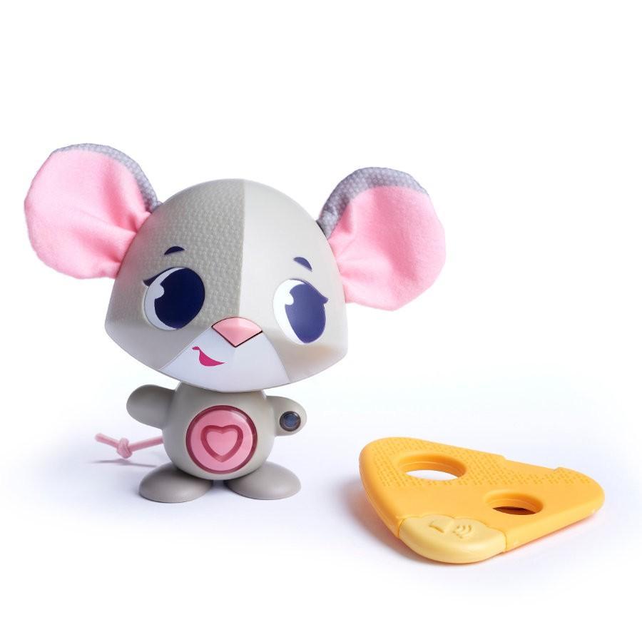 Tiny Love - Tl Wonder Buddies Coco