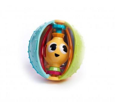 Tiny Love - Spin Ball
