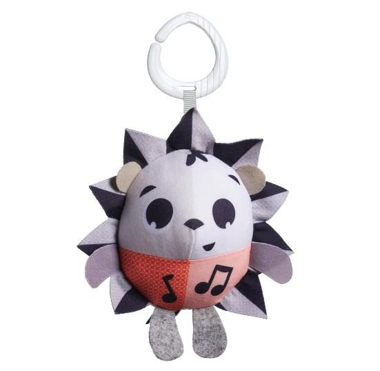 Tiny Love - Musical Toy - Marie Hedgehog - Magical Tales