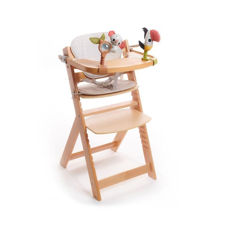 Tiny Love - High Chair - Boho Chic