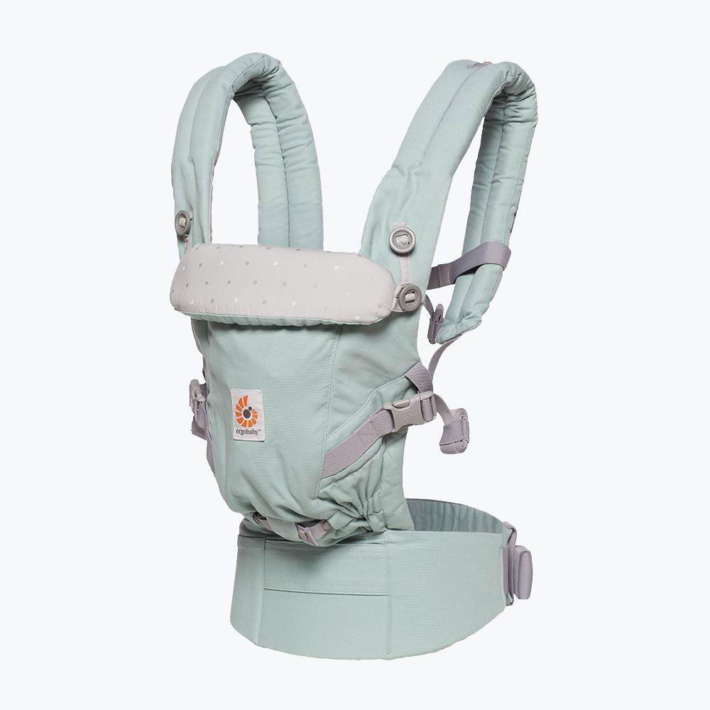 Ergobaby - Adapt - Frosted Mint