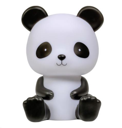 A Little Lovely Company - Night light: Panda