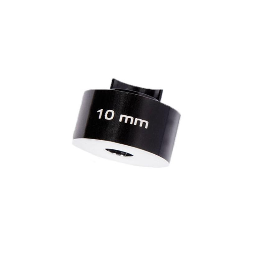 Thule - 3D Dropout Adapter - 10mm Spacer