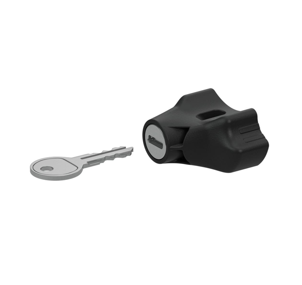 Thule - Lock Kit (2x locks)