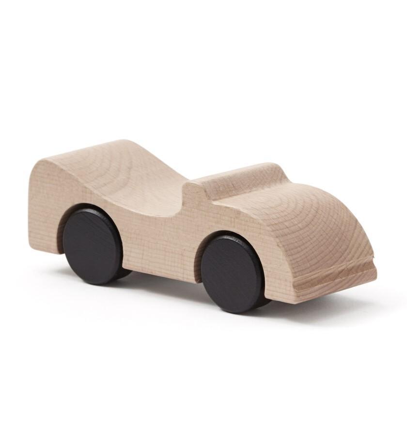 Kids Concept - Auto Cabrio Aiden