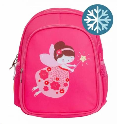 A little lovely company - Backpack: Fairy (Insulated Comp.)