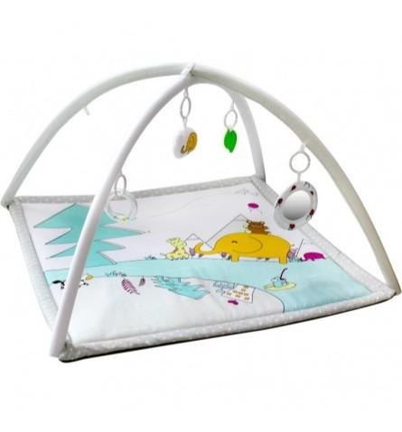 Tryco - Baby Play Mat - Lovely Park