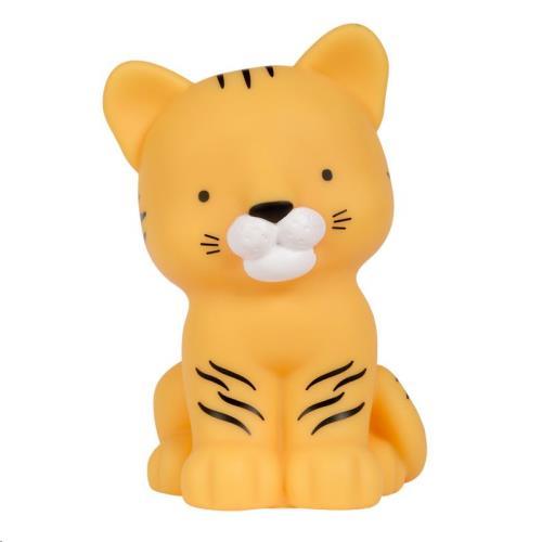 A Little Lovely Company - Little light: Tiger