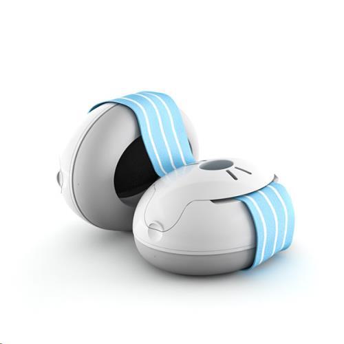 Alpine - Muffy Baby Blue