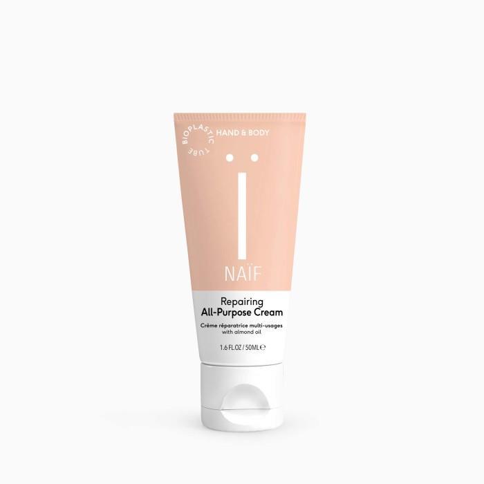 Naif - Grown Ups - Repairing all-purpose cream 50ml