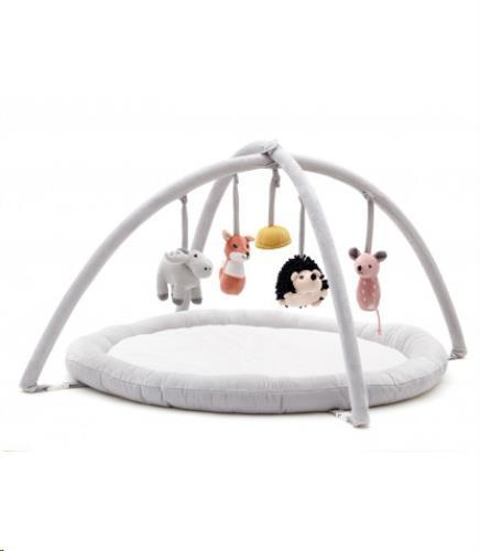 Kids Concept - Babygym Edvin