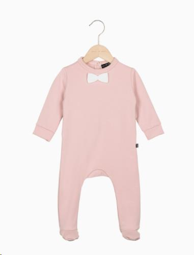 House Of Jamie - Babypakje - Powder Pink 56-62
