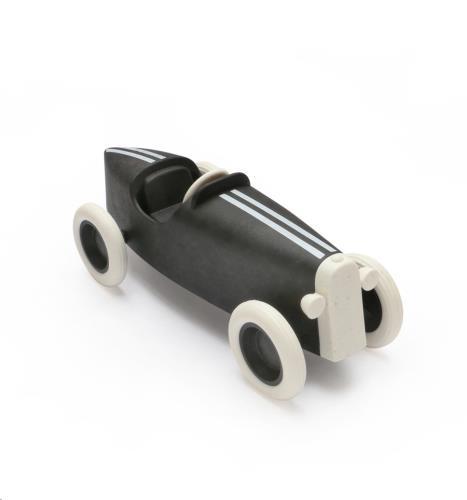 Ooh Noo - Grand Prix Racewagen- Black