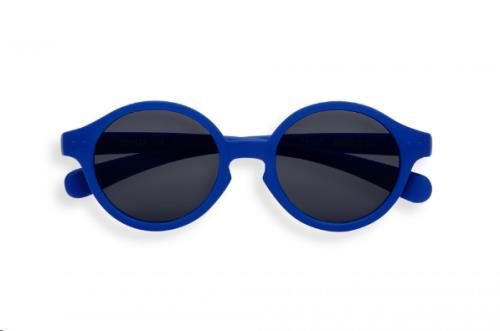 Izipizi - Baby Zonnebril Marine Blue