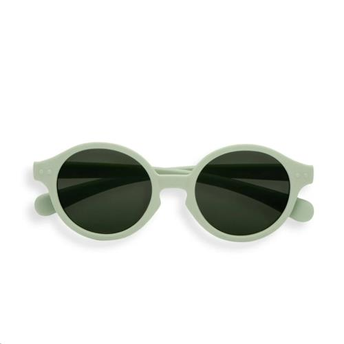 Izipizi - Baby Zonnebril Green Mint