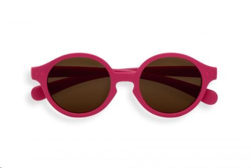 Izipizi - Baby Zonnebril Candy Pink