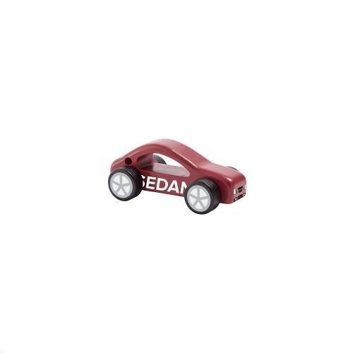 Kids Concept - Autootje SEDAN Aiden