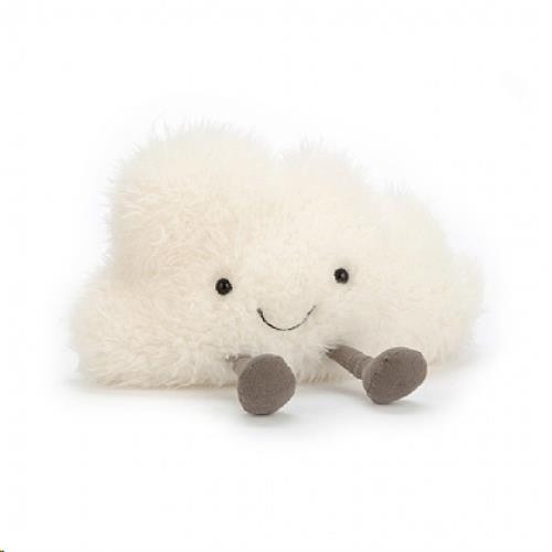 Jellycat - Amuseable Cloud�Huge