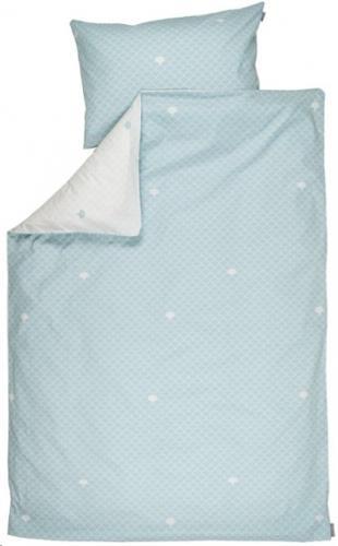 Plum Plum Babygoods - Dekbedovertrek Bed Bears