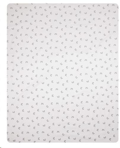 Plum Plum Babygoods - Laken Bed Panda
