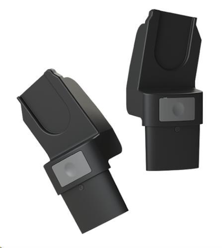 Joolz - Day2/3/+ Babyautostoel adapter set